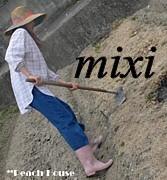 mixi2011.jpg