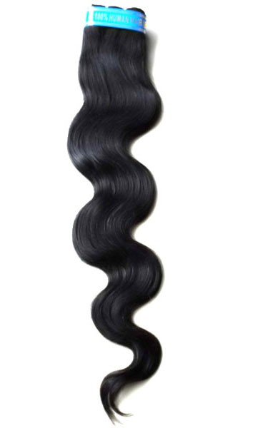 Virginhair67_8_0.jpg