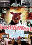 kanyewest videoanthology