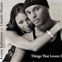 Thqcoreings That Lovers Do