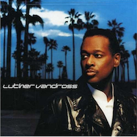 qscore25lvrocLuther Vandross