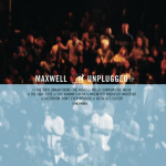 MTV Unplugged [Japan Edition]