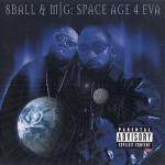 Space Age 4 Eva 1