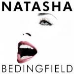 N.B. [Bonus Tracks]