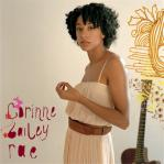 Corinne Bailey Rae [Bonus Track]