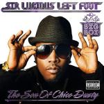 600px-Big-boi-sir-lucious-left-foot-the-son-of-chico-dusty-HQ.jpg