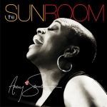 Avery-Sunshine-Sunroom-DOME-CD-323.jpg