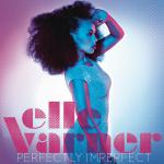 Elle-Varner-Perfectly-Imperfect-Album-Art-Front.jpeg