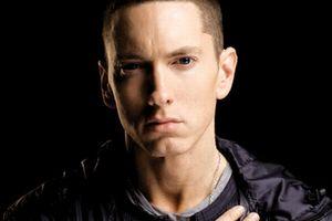 Eminem2010top10.jpg