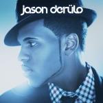 Jason-Derulo1010.jpg