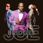 Joe-Bridges-Album.jpg