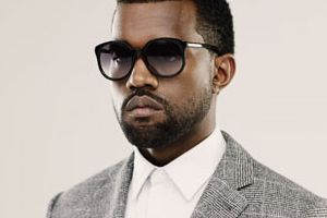 KanyeWest2010top10.jpg