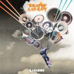 Lazarus-Travie-McCoy.jpg