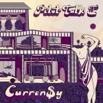 PtII-currensy.jpg