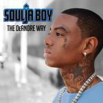 Soulja-Boy-THE-DeANDRE-WAY-Deluxe-Edition.jpg