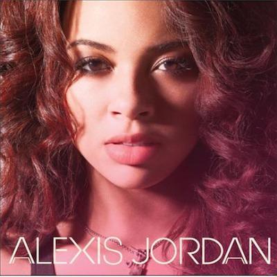 alexis-jordan400cov.jpg