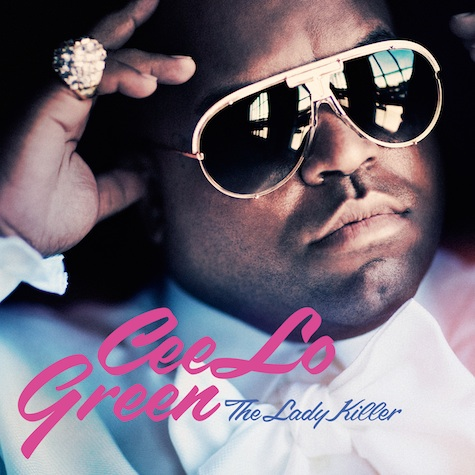 cee-lo-lady-killer-newcover.jpg