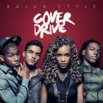 cover-drive---bajan-style-1333531665.jpeg