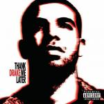 drake-thank-me-later-coverart_20100629214432.jpg