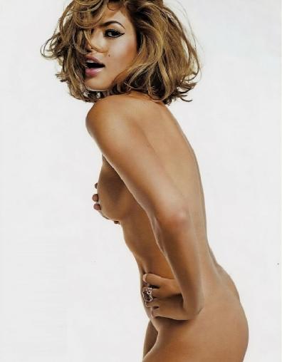 evamendes-nudepic-beauty.jpg