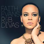 faith-evans-rnb-divas-2.jpeg