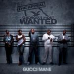 gucci-mane-the-appeal.jpg
