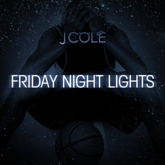 j-cole-friday-night-lights.jpg