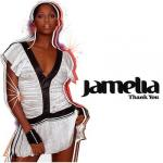 jamelia-thankyou.jpg