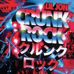 liljon-CrunkRock.jpg