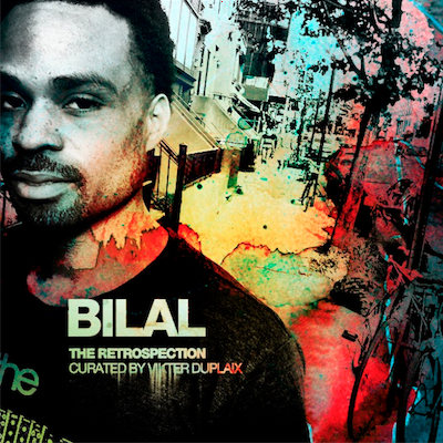 listen-bilal-too-high.jpg