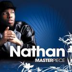 nathan-master.jpg
