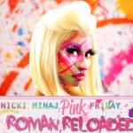nicki-minaj-debuts-vibrant-pink-friday-roman-reloaded-cover-art.jpeg
