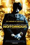 notorious-cover1.jpg