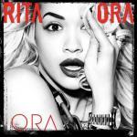 rita-ora---album-cover-1341404119.jpeg