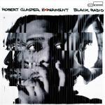 robert-glasper-experiment-black-radio.jpeg