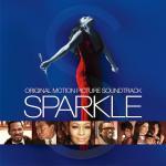 sparkle-soundtrack.jpg