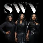 swv-i-missed-us.jpeg
