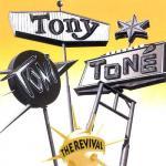tonytony-revival.jpg