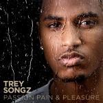 trey-passionpain.jpg