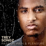treysongz-passion1010.jpg