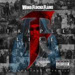 waka-flocka-flame-triple-f-life.jpeg