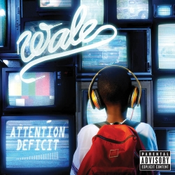 wale-attention-deficit250.jpg