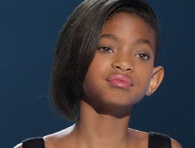 willow-smith-hair-photos912.jpg
