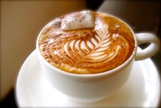 cafe80.jpg