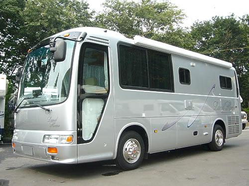 bus1p1.jpg