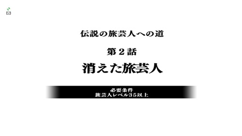 dq1103h.jpg