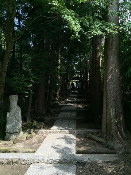 ゆうブログケロブログ鎌倉ハイク (20)