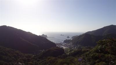 Nishi-Izu.jpg