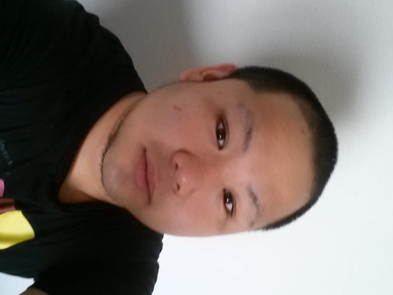 20120826192055280.jpg