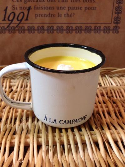 fc2blog_20120604221322a6b.jpg